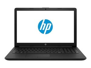 Тест ноутбука HP 250 G6: совсем не яркая звезда