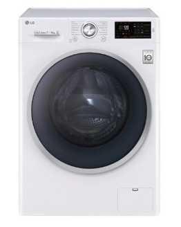 Как выбрать стиральную машину: лучшие лайфхаки (часть 1)