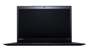 Тест и обзор ноутбука Lenovo Ideapad 720S-13IKB:еще одна альтернатива MacBook