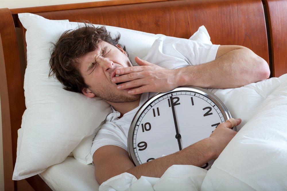 Картинки про вставания с кровати на работу