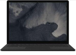 Тест ультрабука Microsoft Surface Laptop: ультрабук для минималистов?