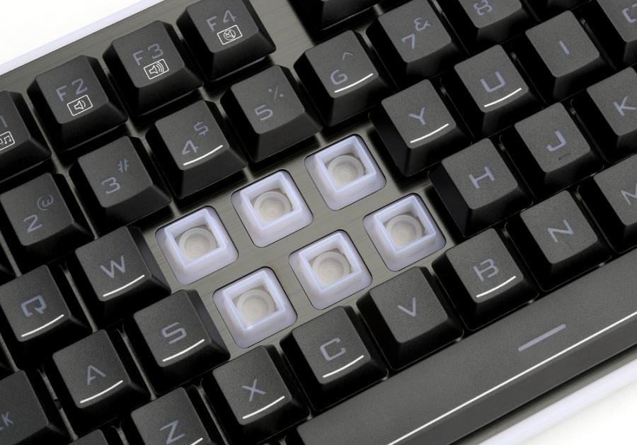 Как почистить клавиатуру самостоятельно и ничего не сломать