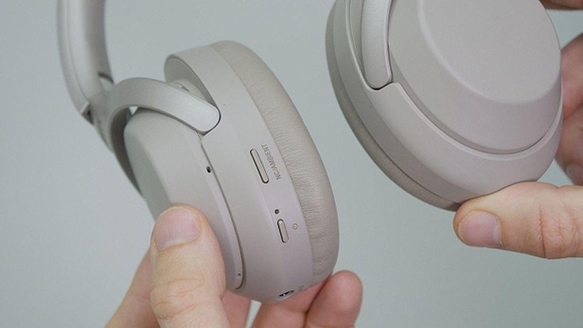 Практический тест наушников Sony WH-1000XM3: топовый звук, комфорт и шумоподавление