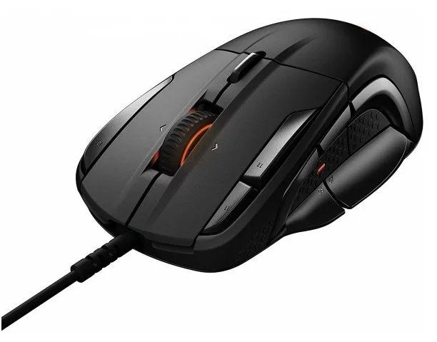 Лазерная мышь или оптическая - что лучше?