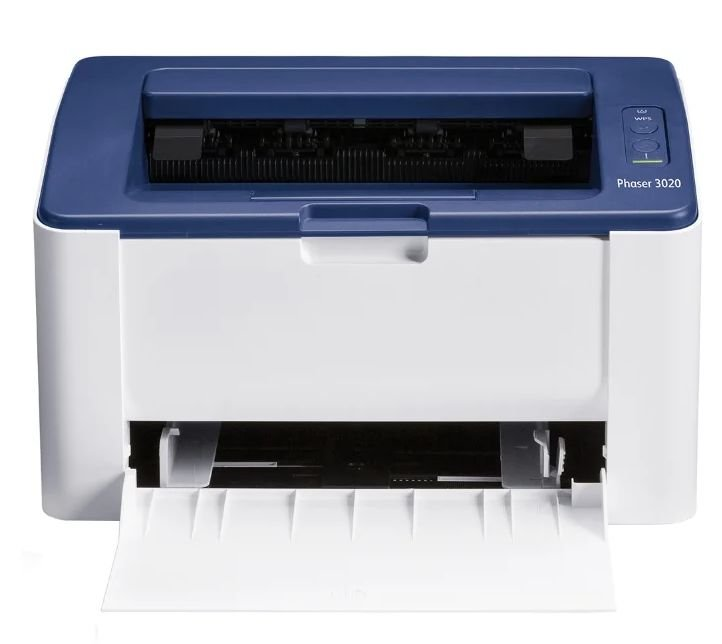 Струйный или лазерный принтер: что лучше для дома и офиса?