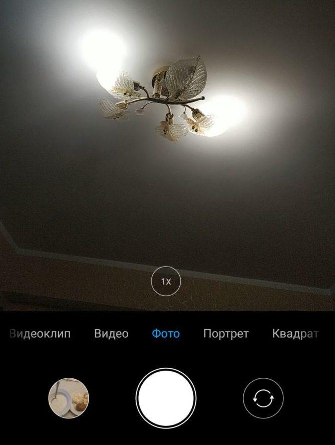 Эксперт о светодиодных лампах: чем отличаются, почему перегорают, какие покупать...