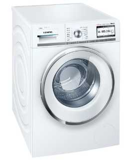 Как выбрать стиральную машину: лучшие лайфхаки (часть 2)