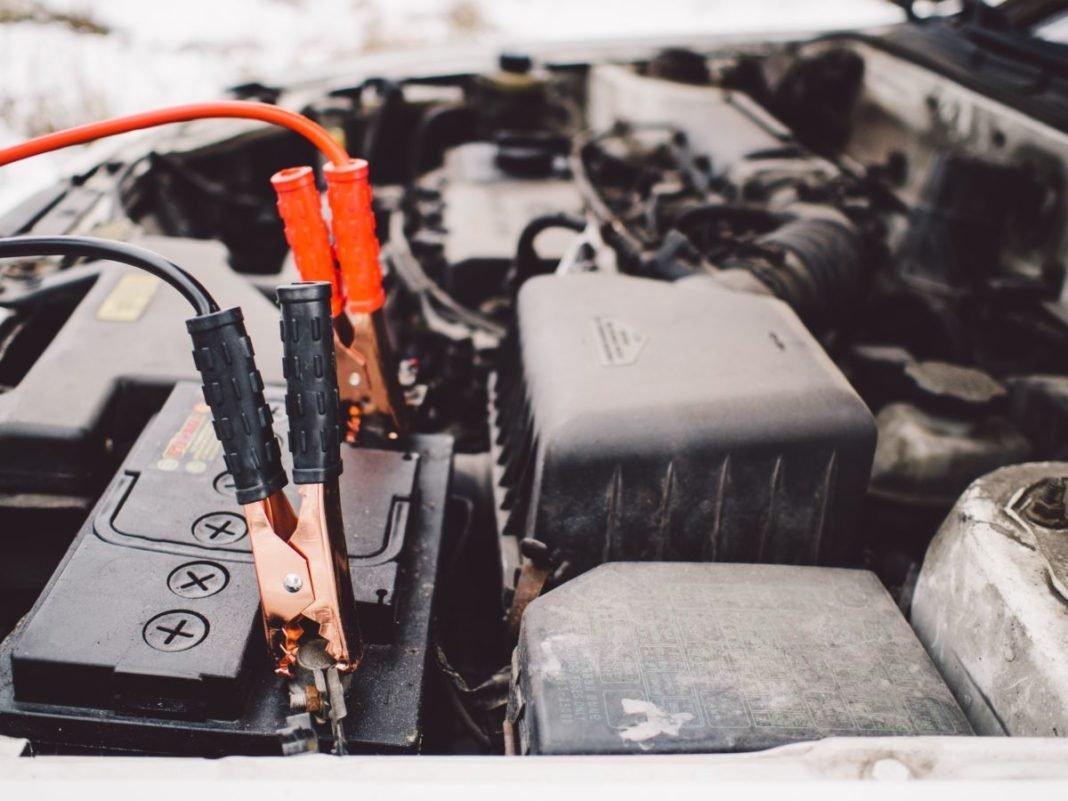 рейтинг зарядных устройств для автомобильных аккумуляторов 2018 2019