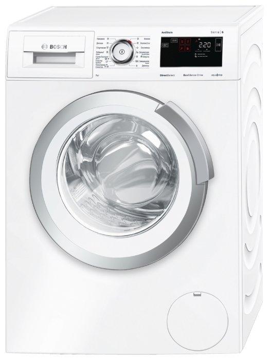 Лучшие узкие стиральные машины на 2018-2019 год: рейтинг экспертов