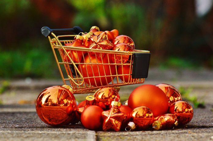 10 правил безопасного онлайн-шопинга
