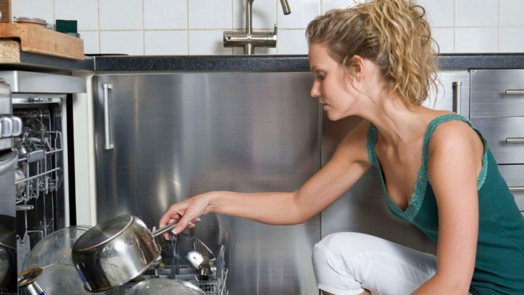 Выбор посудомоечной машины: 60 см хватит всем! Топ лучших моделей 2018-2019