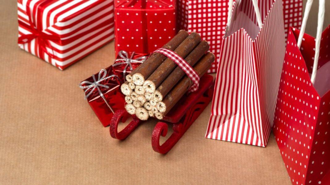 8 подарков на Новый Год, которые подойдут каждому