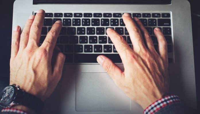 Проверь себя: полезные сочетания клавиш для работы с браузером
