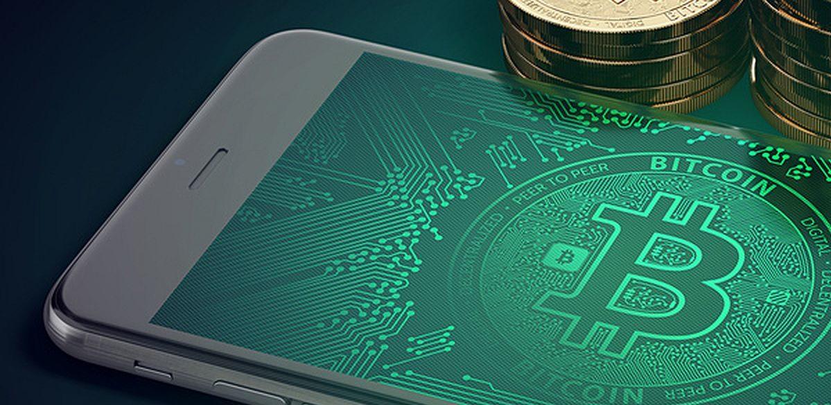Ноутбук в банкомате, шпион в финучреждении и криптомайнер в смартфоне