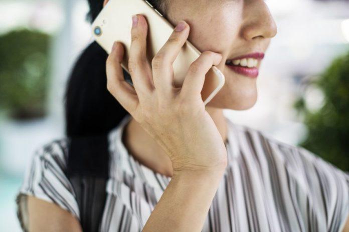 Рейтинг: стоимость мобильной связи в разных регионах России