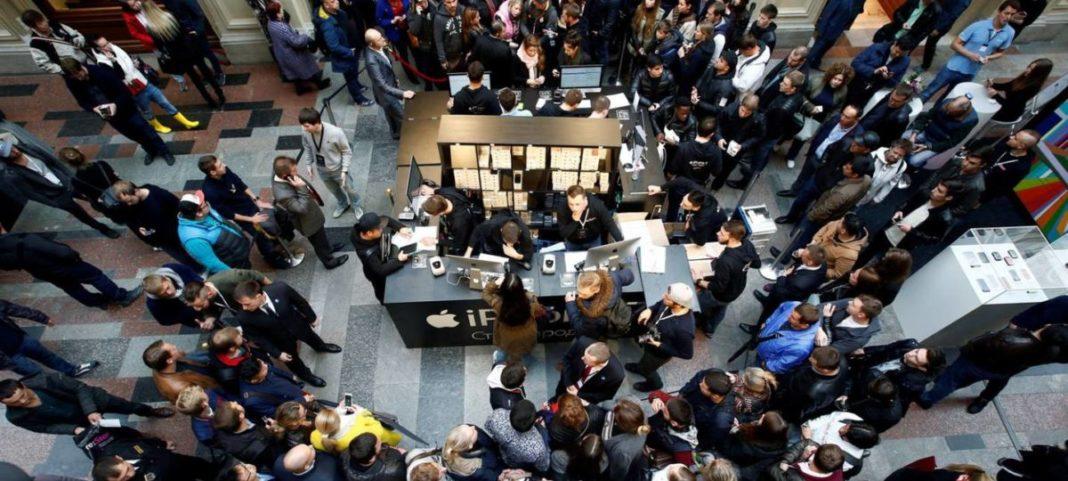 Покупать ли iPhone за границей: экономия или провал?