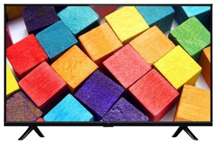 Топ-7: недорогие телевизоры для кухни