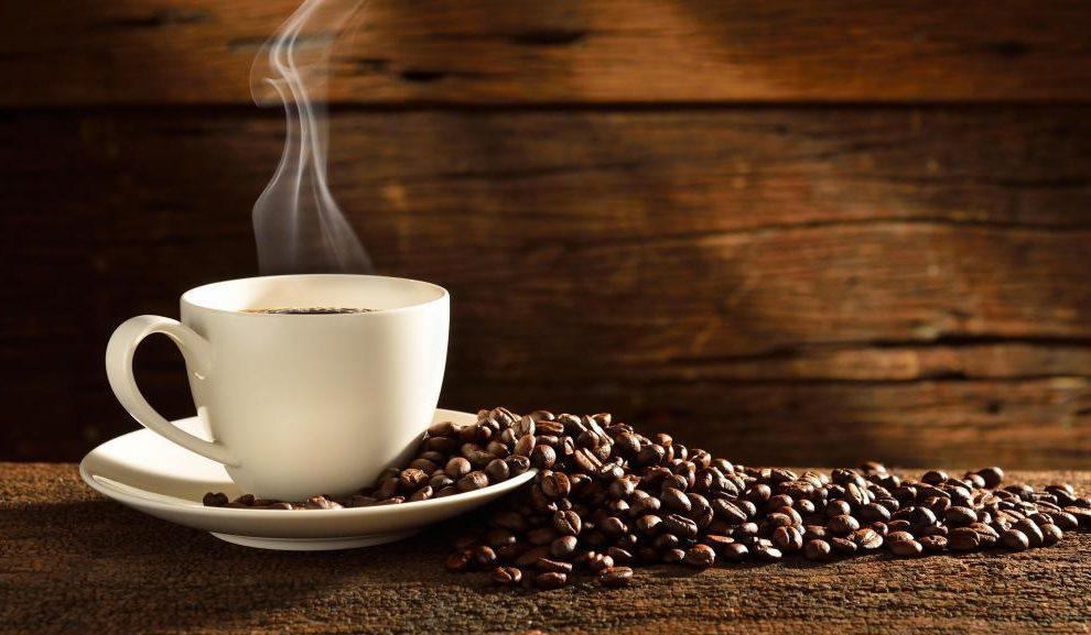 Хороший кофе недорого: рейтинг рожковых кофеварок для дома 2019