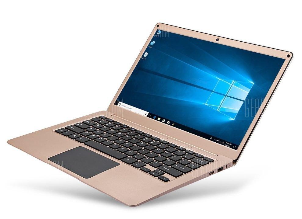 Распродажа ноутбуков на Gearbest: что стоит купить?