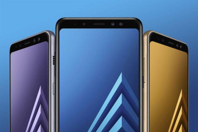 Смартфоны iPhone и Samsung Galaxy в 2019 году ожидает крах