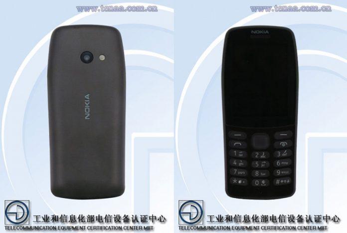 Преемник легендарного Nokia 3310 вскоре поступит в продажу