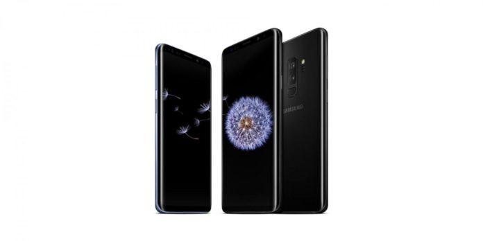 Samsung будет «заворачивать» смартфоны в крахмал и сахарный тростник