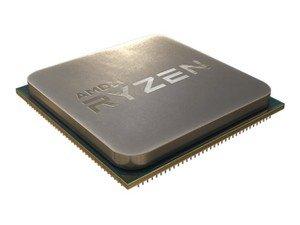 Тест Intel Core i5-9600K: игровой процессор на каждый день