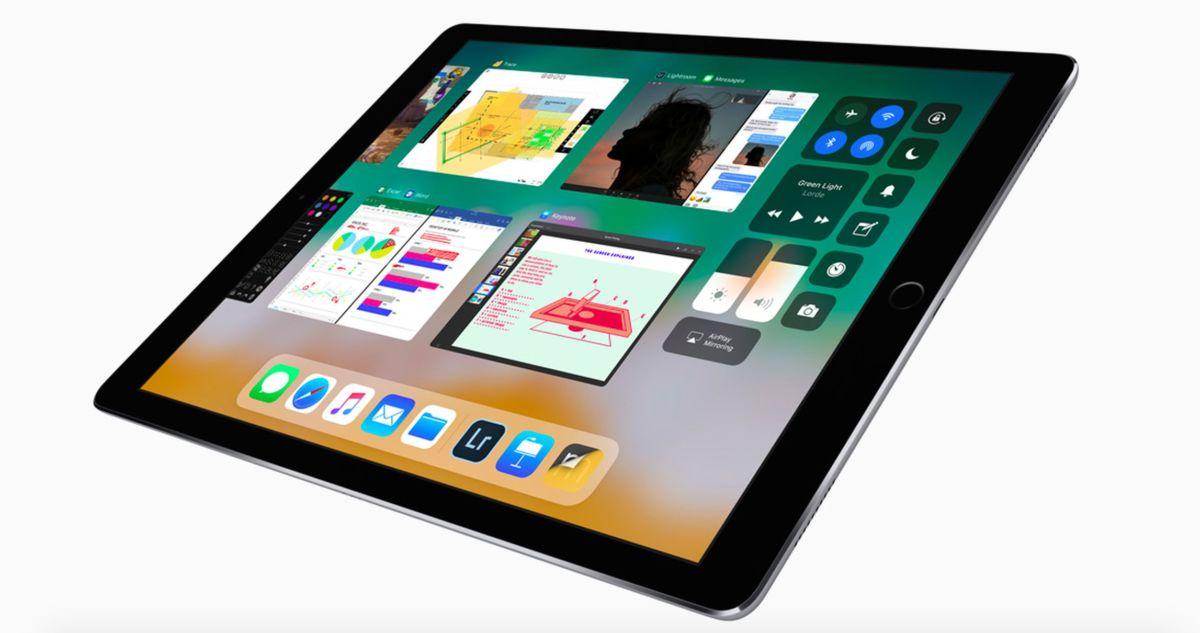 Выбираем планшет 10 дюймов: рейтинг-2019 и цены