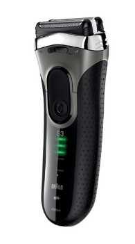 Пора побриться: какая бритва лучше — роторная или сеточная?