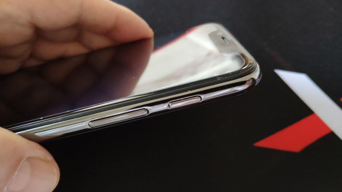 Обзор смартфона Fly View Max: недорогой, надежный и компактный