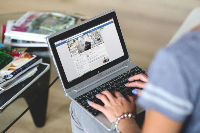 В России 1 февраля ожидается масштабный сбой сайтов