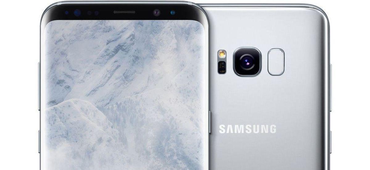 Лучшие смартфоны до 30000 рублей: рейтинг 2019