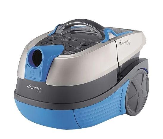 Лучший моющий пылесос для дома: как выбрать и во сколько обойдется?