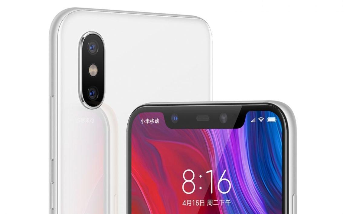 Лучшие смартфоны до 30000 рублей: рейтинг 2018-2019