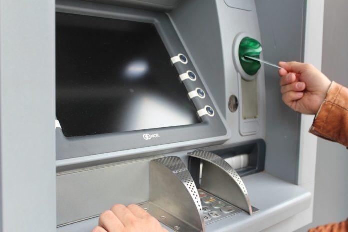 В России могут подешеветь банковские переводы