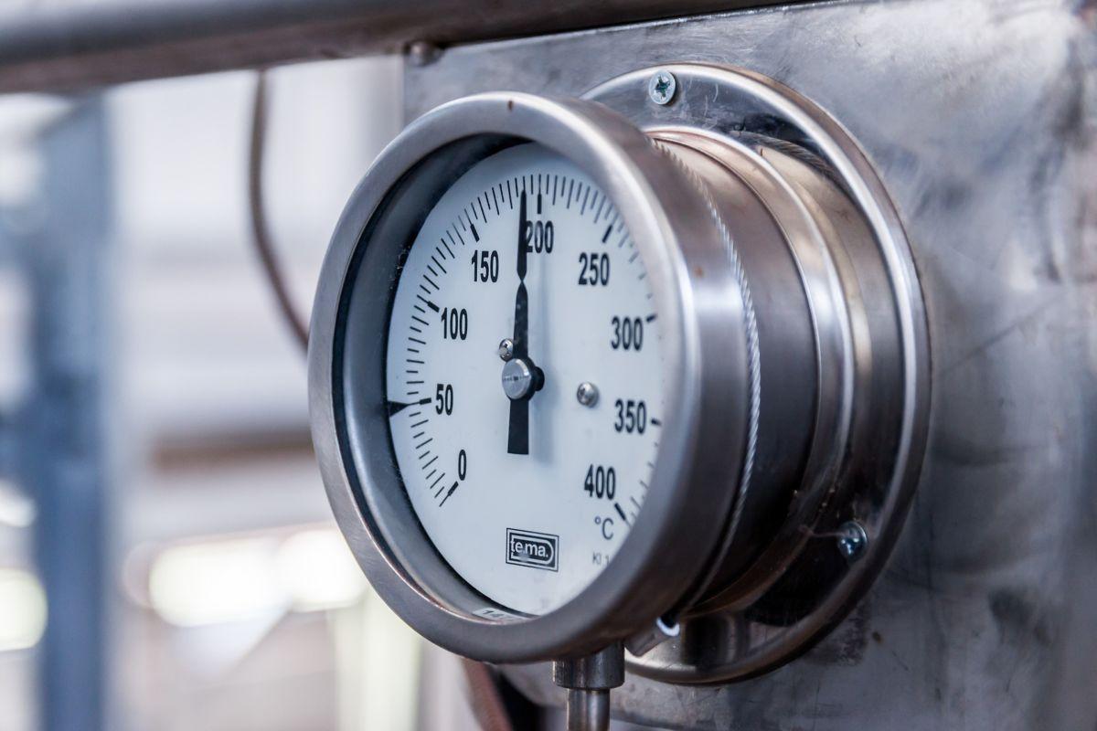Как выбрать электрический накопительный водонагреватель для дома или квартиры