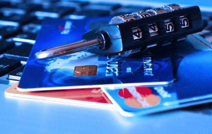 Осторожно! Google Chrome может воровать данные ваших банковских карт!