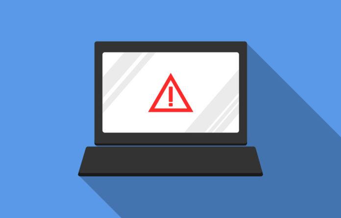 В «кряках» для взлома программ нашли неудаляемый вирус