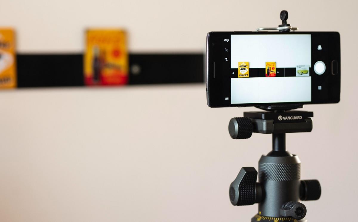 5 непростительных ошибок при выборе смартфона