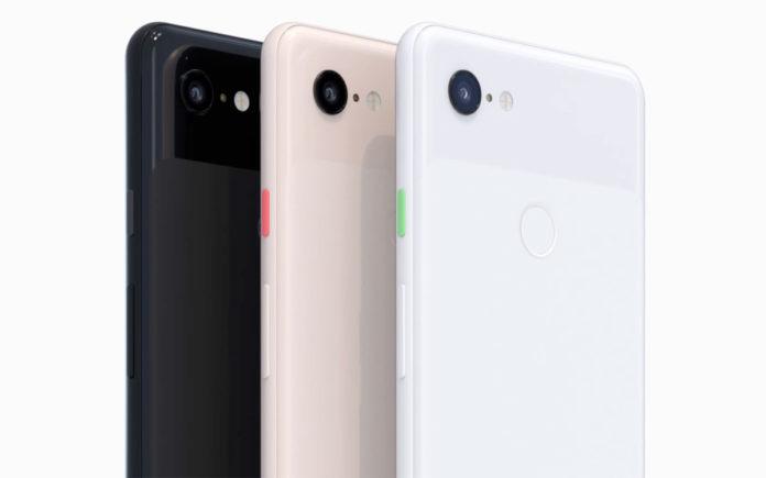 Рейтинг: какие смартфоны обладают наибольшим электромагнитным излучением?