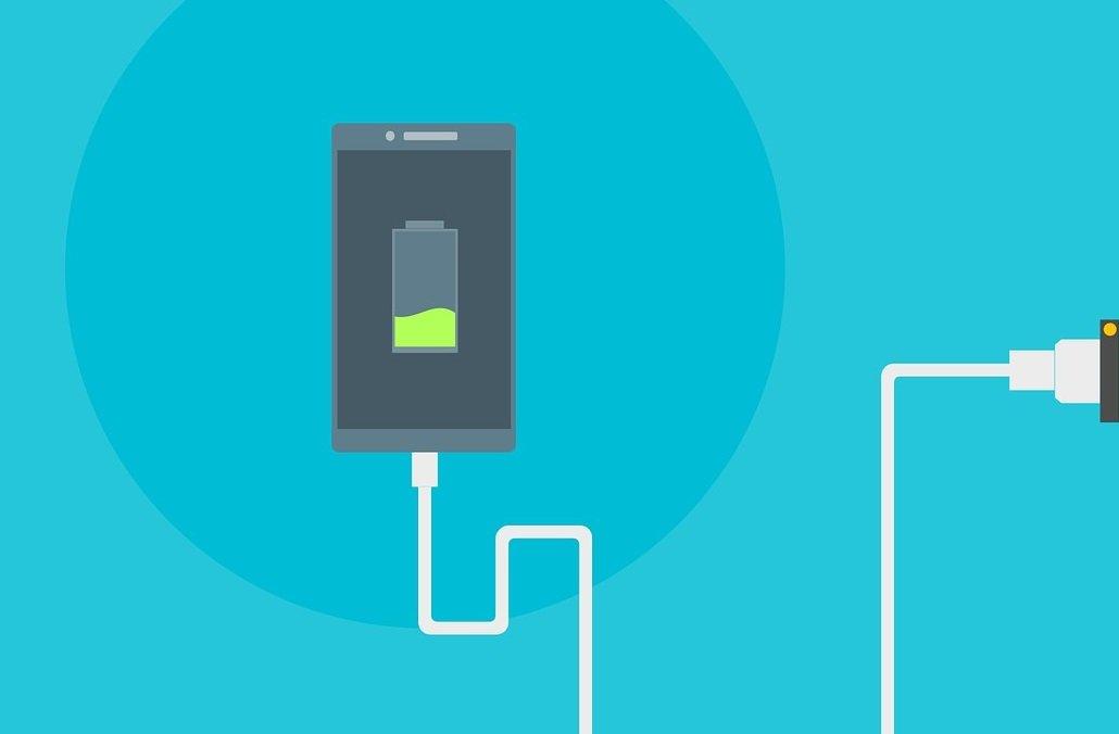 Вредна ли быстрая зарядка для аккумулятора смартфона?