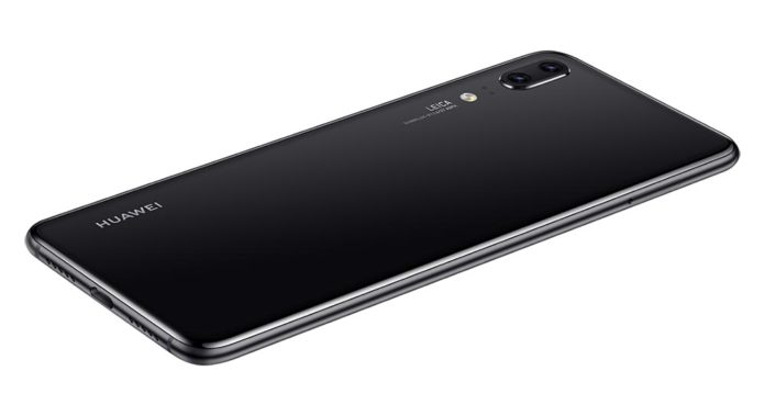 Рейтинг производителей смартфонов: Apple падает, а Huawei рекордно растет