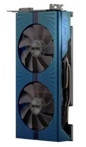 Тест видеокарты Nvidia GeForce RTX 2060 Founders Edition: поразительная мощь в 4K