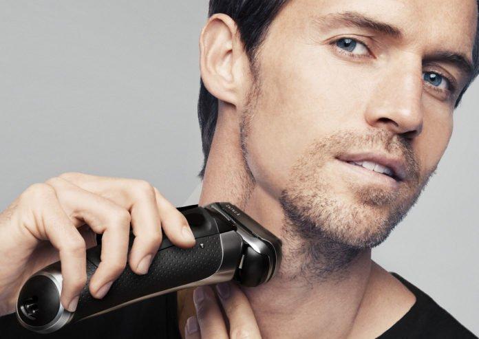 Электрические бритвы для мужчин: рейтинг 2019