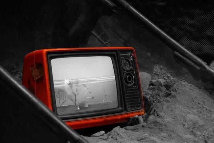 Когда отключат аналоговое ТВ: расписание по регионам