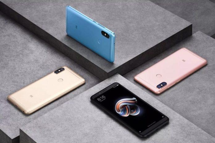 Под маркой Xiaomi будут выходить только премиальные смартфоны