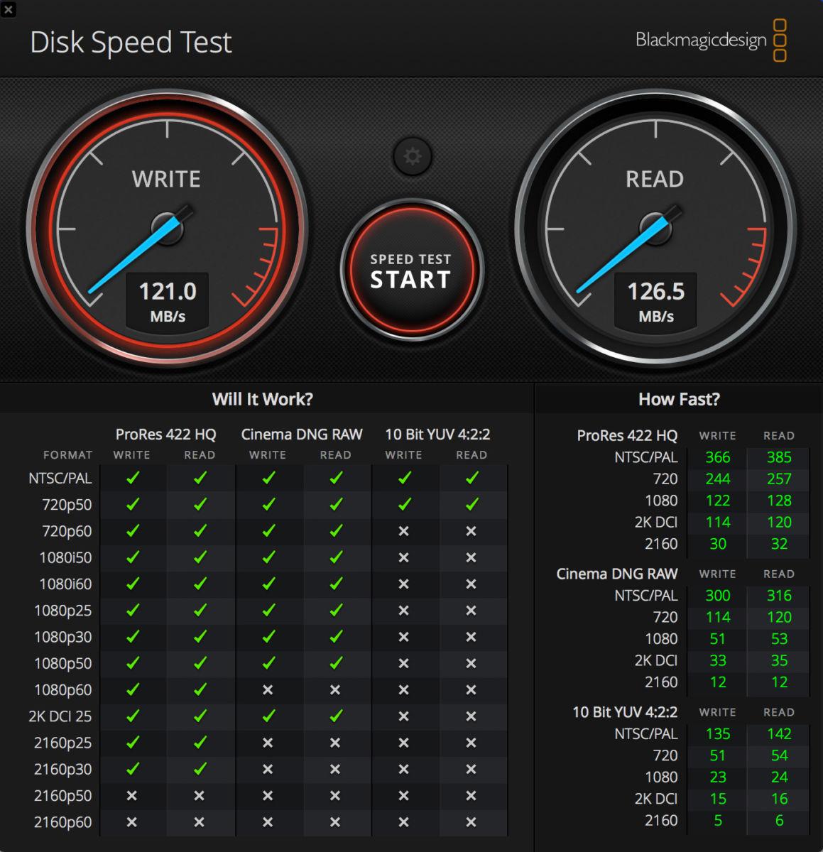 Обзор и тест защищенного внешнего диска Transcend StoreJet 25MC