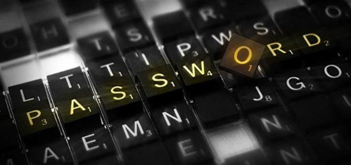 Как не стать жертвой кибермошенников: советы от профи
