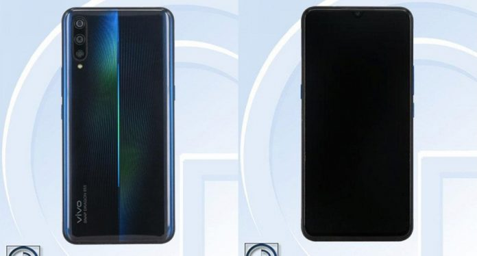 Первый смартфон нового бренда заряжается на 50% всего за 16 минут!