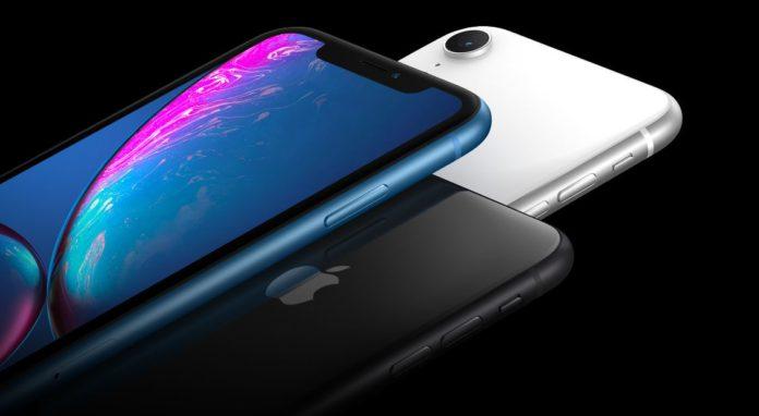 Обновление «сломало» iPhone по всему миру